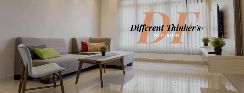 Why is Interior Designing equally important?